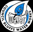 Council Bluffs Water Works